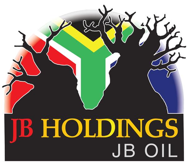 JB Oil